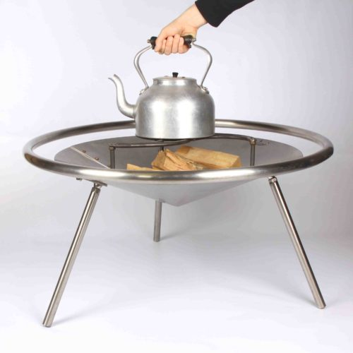portable-fire-pit-36-inch-stainless-steel-firewok